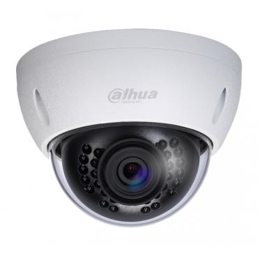 IP kamera 8MP Dome IPC-HDBW4800EP DAHUA