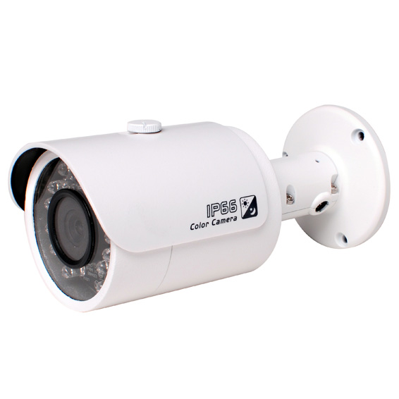 IP kamera 2MP DAHUA bullet